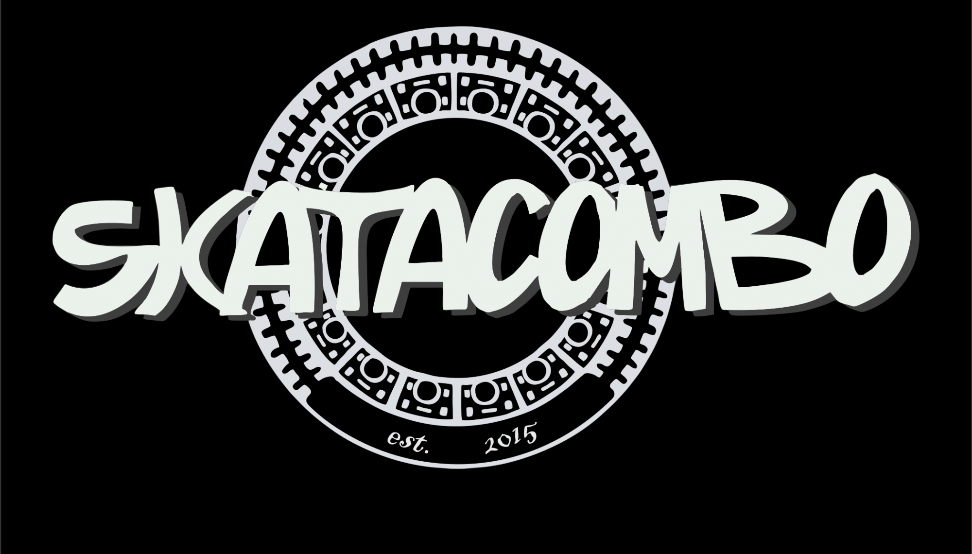 Skatacombo